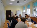 Spotkanie rozpoczecie działalności 4
